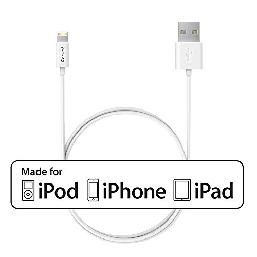apple-certified-lightning-sync-charge-usb-cable-for-apple-iphone-6s-6s-plus-6-6-plus-5-5s-5c-ipod-to