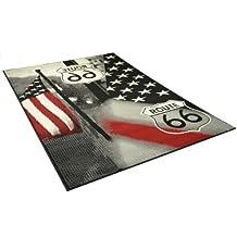 Beautiful Tapis Ado Garcon Gallery - House Design - marcomilone.com