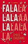 Falalalala par Chazerand