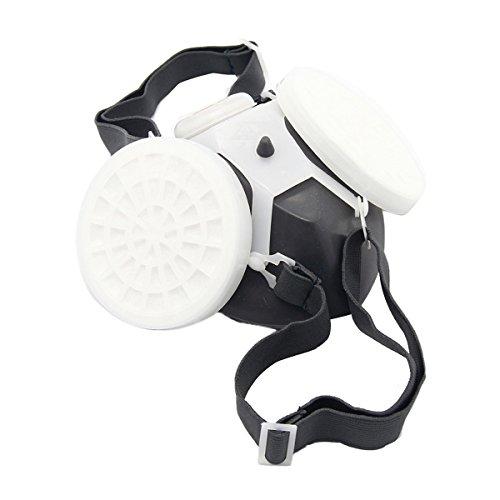 latinaric-1pc-chimique-contre-poussiere-toxique-masque-respirateur-de-securite