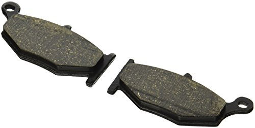 Preisvergleich Produktbild EBC Bremsen FA419 Bremse,  Pad Set