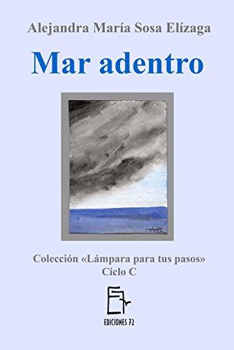 Mar adentro (Lámpara para tus pasos nº 3) eBook: María Alejandra ...