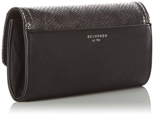 argento Donna Belmondo735033 combi Belmondo735033 01 Pochette 01 Silber pH6Yq6I