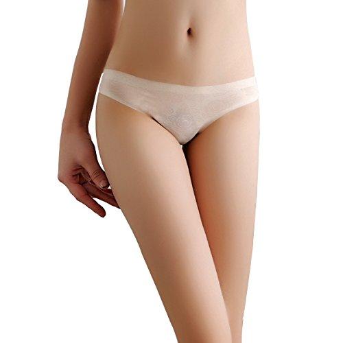 sexy-perizoma-donna-briefsx-slip-senza-cuciture-blocco-perizoma-blankholding-tessuto-jacquard-bianch
