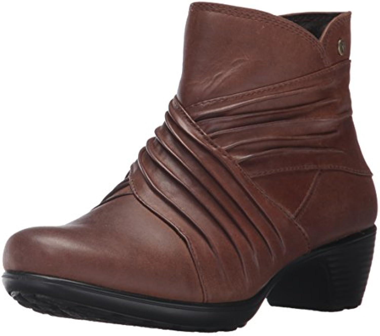 Romika Frauen Stiefel 2018 Letztes Modell  Mode Schuhe Billig Online-Verkauf