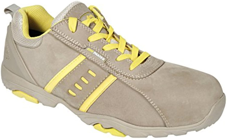 Panter 509051400 - Montecarlo s3 beige beige beige formato  46 | bello  f72fc4