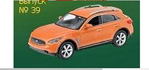 infiniti-fx-bronze-1-43-by-mag-model-car-ref60a