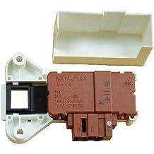 Interruptor retardo blocapuerta Lavadora FAGOR ZV-446 M1 REF:000.212