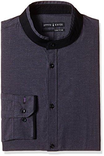 Arrow Newyork Men's Formal Shirt
