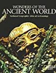 Wonders of the Ancient World: Nationa...