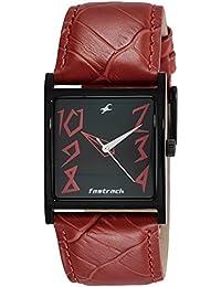 311f836fd1e Rectangular Women s Watches  Buy Rectangular Women s Watches online ...