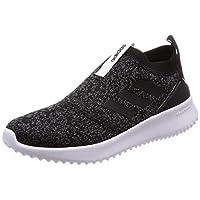 Adidas Ultima Fusion, Women'S Running Shoes, Black (Core Black/Grey Six 01), 5.5 UK, (38 2/3 EU),F34593