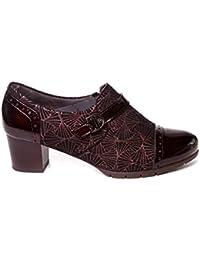 2040896031 Pitillos es Amazon Para Zapatos Mujer t5Cw5zqxU