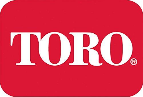 Toro blade-15.4Teil # 120-9500-03 (Blade 120 Teile)