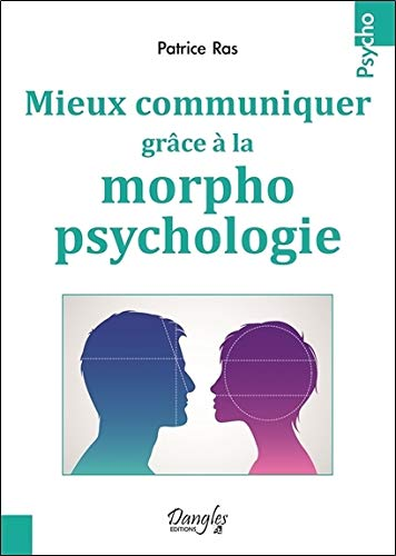 mieux-communiquer-grce--la-morphopsychologie