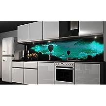 küchenrückwand holz - Suchergebnis auf Amazon.de für