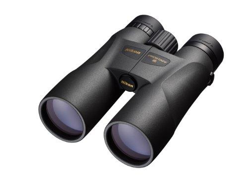 Nikon Entfernungsmesser Prostaff 7i : Prostaff der beste preis amazon in savemoney.es