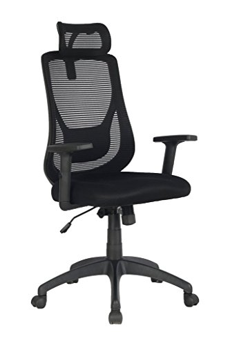 VIVA OFFICE ergonómica