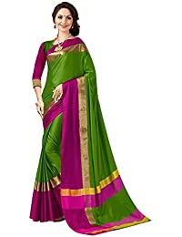 Silk sarees: Buy Silk sarees Online for Women at Low Prices in India