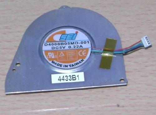 generic-d4008b05md-001-5v-022a-sei-4wire-cpu-cooler-fan
