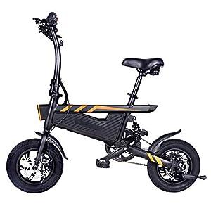 41EFwQrT0NL. SS300 lzndeal 1 PCS Bicicletta Pieghevole, Bici elettriche Pieghevoli per Adulti, Bici elettrica,Folding Bike (Consegna dall…
