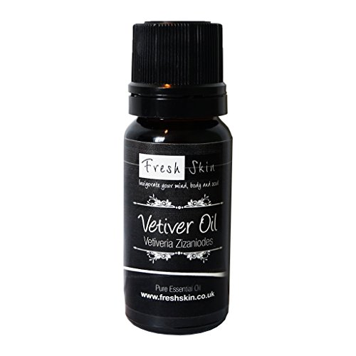 10ml-Vetiver-Pure-Essential-Oil