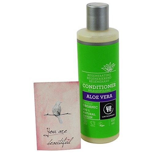 urtekram-apres-shampoing-a-laloe-vera-regenere-les-cheveux-et-les-rend-doux