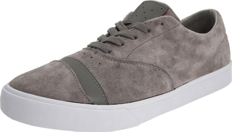 Lakai MJ Echelon L/S/MJ ECH SP Herren Sneaker