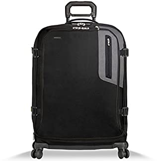 Briggs & Riley BRX Explore Large Expandable Spinner Suitcases