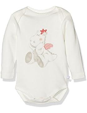 Noukies Baby-Mädchen Body