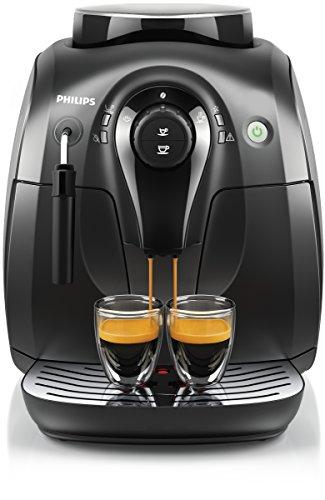 philips-hd8651-01-serie-2000-macchina-da-caffe-automatica