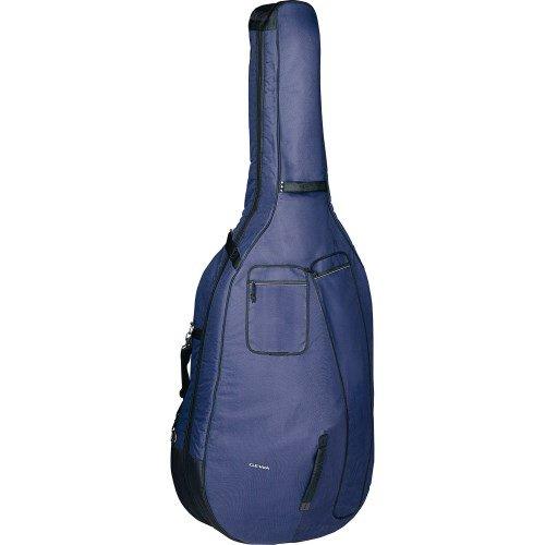 Gewa Premium Kontrabass-Tasche 1/8 - Basssack