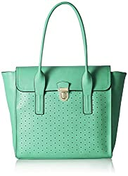 Lavie Women's Handbags (Jade)