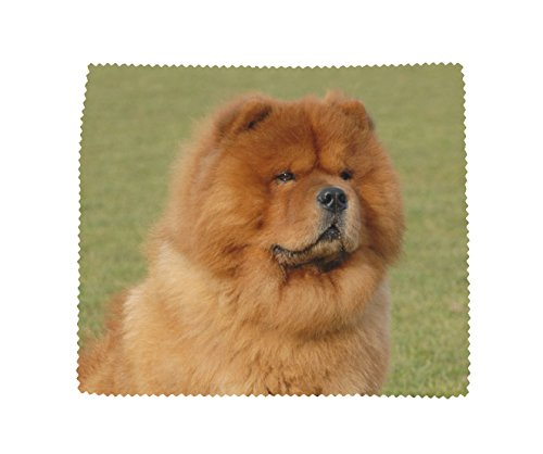 chow-chow-dog-soft-microfibre-glasses-lens-screen-cleaning-cloth-design-no3