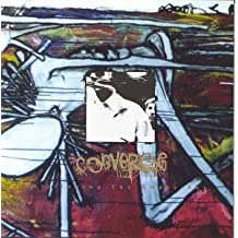 Petitioning The Empty Sky by Converge (1998-01-26)