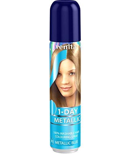 venita-1-day-color-spray-per-la-colorazione-temporanea-dei-capelli-blu-metalizzato-metallic-blue