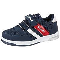 Kinetix Upton Erkek Çocuk Sneaker