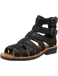 Caterpillar chaussures femme chaussures chaussures et sacs - Caterpillar chaussure femme ...