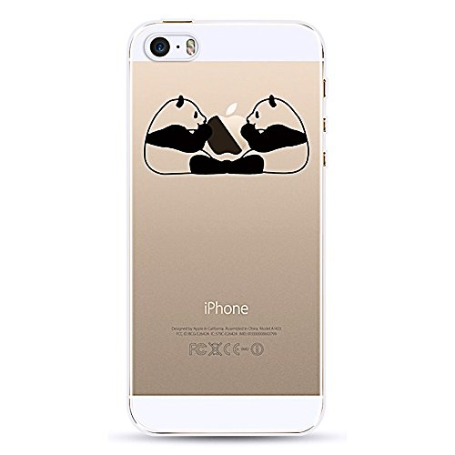 eatmycase-for-iphone-models-funny-apple-sign-playful-case-cartoon-gel-tpu-novelty-cover-with-eatmyca