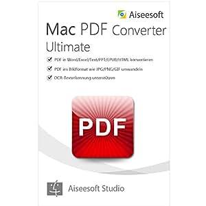 convert pdf to amazon kindle format mac
