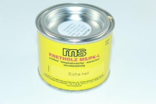 holzkitt-knetholz-ms-pk-l-200gr-eiche-hell