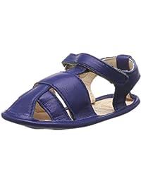 Amazon.co.uk: Stylo: Shoes & Bags