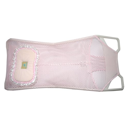 Muren Polyester Baby Shower Bed