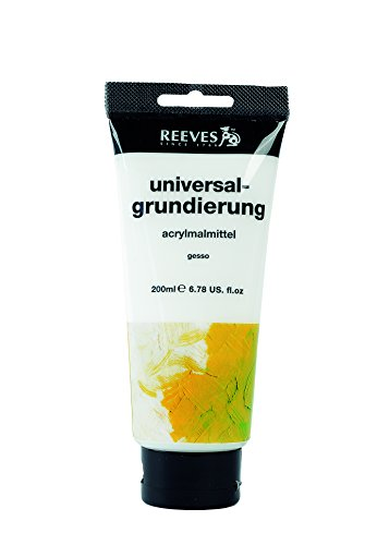 reeves-8490520-primer-gesso-200ml-tube-a