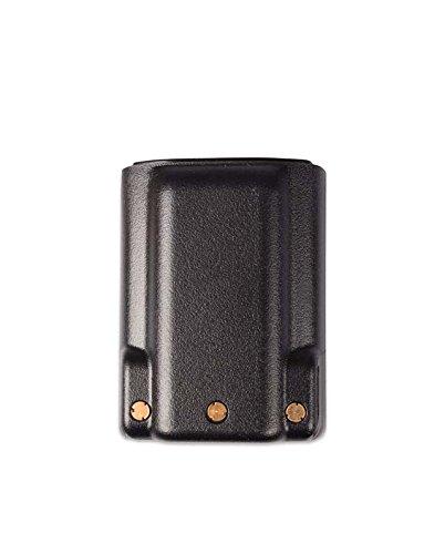 Preisvergleich Produktbild Stabo Li-Ionen Akkupack,  für Handfunkgerät Stabo Freetalk Digi