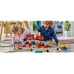 LEGO-Duplo-Treno-a-vapore-10874
