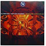 Torture Chamber/Def Con One [Vinyl Single]
