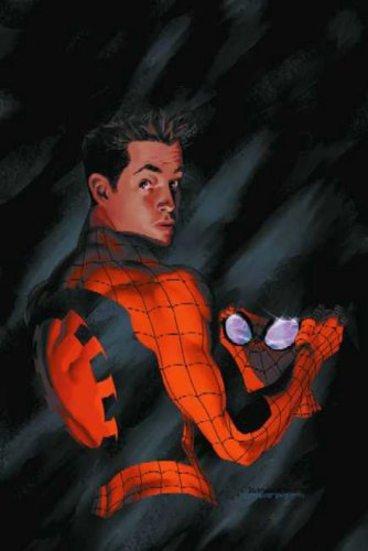 Amazing Spider-Man, Vol. 2: Revelations (Amazing Spider-man Vol 2)