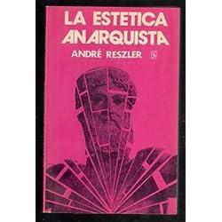JARDIN DE ACLIMATACION -- Premio Goncourt 1980
