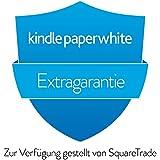 3 Jahre Extragarantie mit Unfallschutz für Kindle Paperwhite (7. Generation), nur Deutschland
